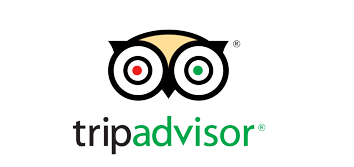 Phil100652 - TripAdvisor Review - 1 March 2017